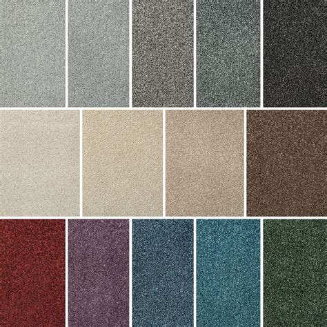 valley wholesale carpets prices liberty heathers carpet buy liberty heathers carpets