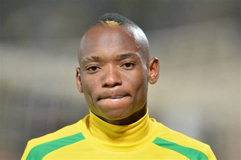 billiat poser for sundowns ahead of wydad clash the citizen