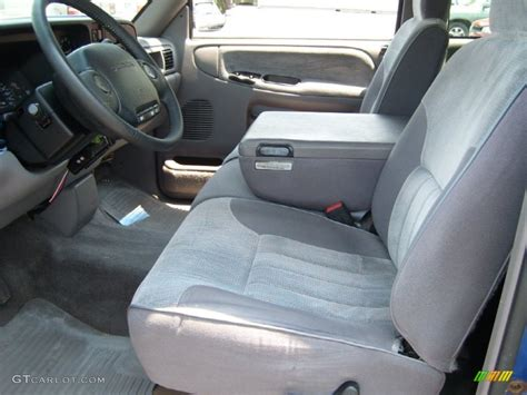 1998 Dodge Ram Interior Parts by 1996 Dodge Ram 1500 Interior Parts Diagram Dodge Auto