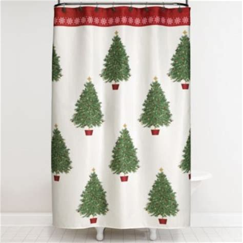 bed bath and beyond tree shower curtain buy tree shower curtain from bed bath beyond