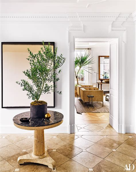 house plants buy the best indoor house plants and how to buy them photos architectural digest