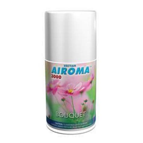 bathroom scent bouquet scented bathroom odor eliminator