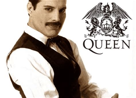 freddie mercury best biography freddie mercury joseph s reviews