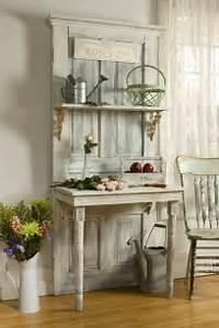 36 Stylish Primitive Home Decorating Ideas  Decoholic