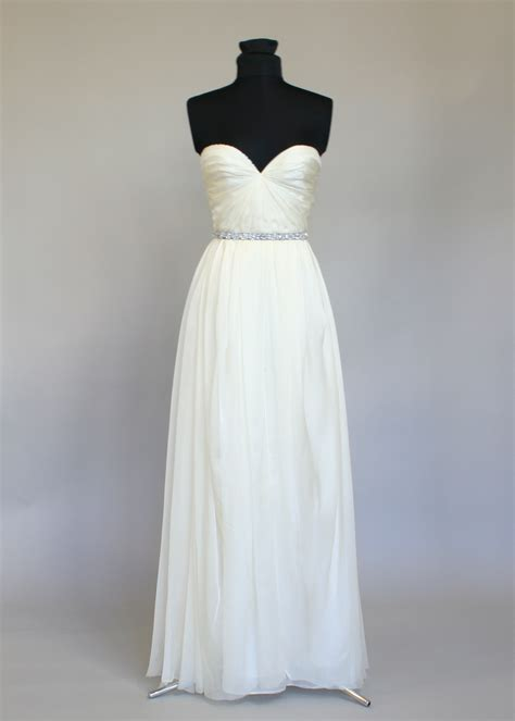 wedding dresses seattle bridesmaid dresses in seattle gallery braidsmaid dress