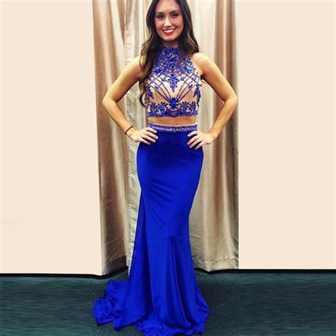 royal blue prom dresses prom dress prom dresses royal blue prom dresses 2 piece