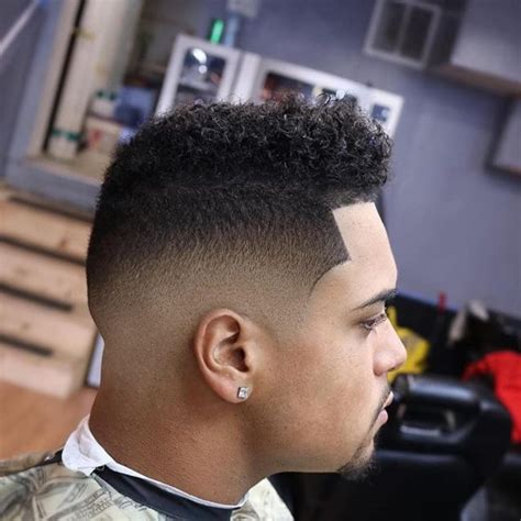 haircut near me union city 57 best a images on pinterest hairstyles men u0027s