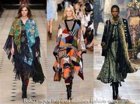 Clothes Show Nostalgia by That 70s Show Retro Fashion Nostalgia In 2015 Paperblog
