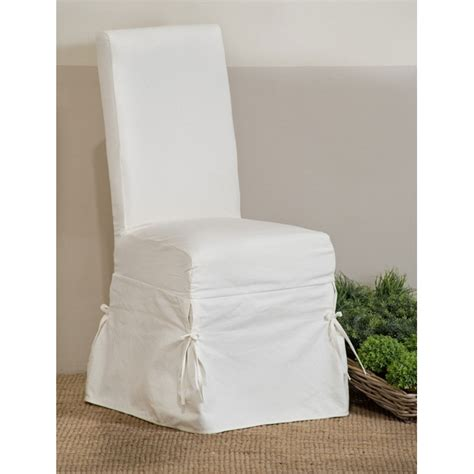 sedie vestite ikea sedia vestita provenzale sedie provenzali