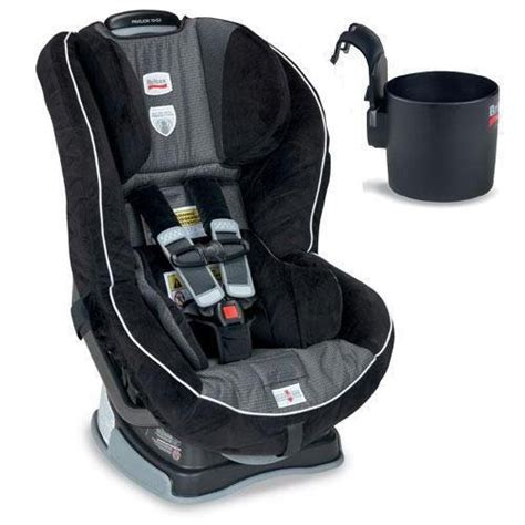 car seat holder tesco britax e9lk31a pavilion 70 g3 convertible car seat w cup