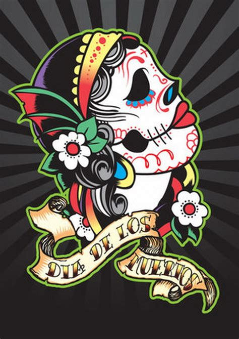 dia de los muertos crafts for day of the dead craft skull designs family net