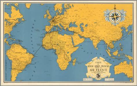 free printable world map vintage 8 best images of world map printable vintage graphics