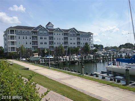 homes  sale   deep harbour subdivision cambridge