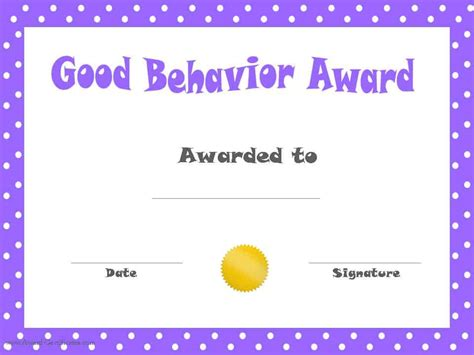 the 25 best printable certificates ideas on pinterest free