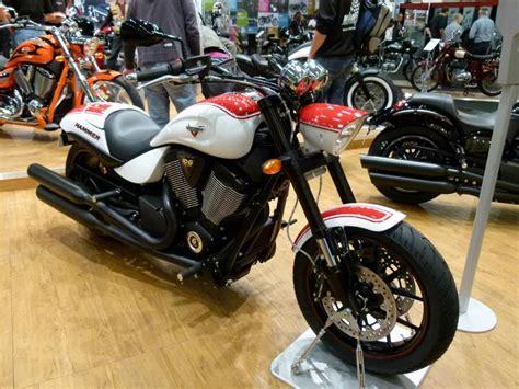 Motorrad K Ln by Intermot K 246 Ln 2012 Cruiser Bikes Und Renn Boliden