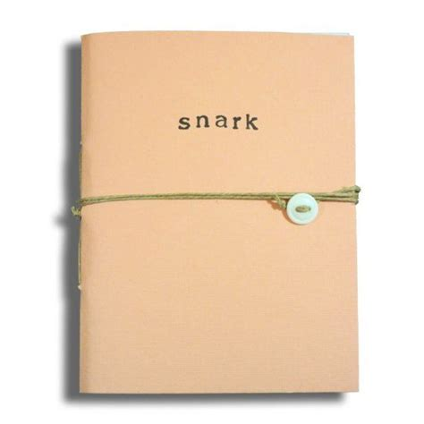 Check Out The Snark From Last by 88 Best Noteworthy Notebooks Images On