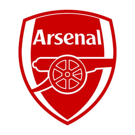 arsenal fc wiki afc arsenal micronationals wikia fandom powered by wikia