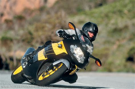 Motorrad Supersportler Marken by Bmw Supersportler Bmw