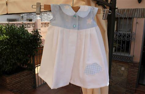 vestidos para hacer en casa c 243 mo hacer ropa infantil manualidades