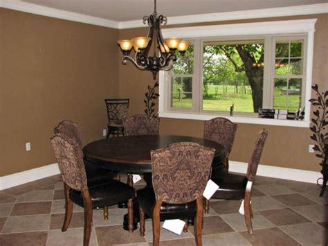 Ideas For White Kitchens beige tan almond vinyl windows home decorating