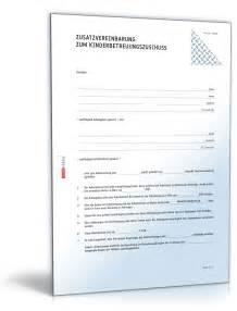 Muster Lizenzvertrag Schweiz Archiv Vertr 228 Ge Kostenlos 187 Dokumente Vorlagen