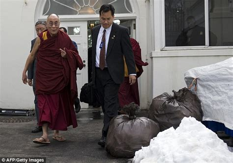film cina lama president barack obama reiterates us position that tibet