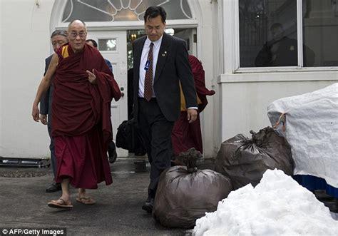 film china lama president barack obama reiterates us position that tibet
