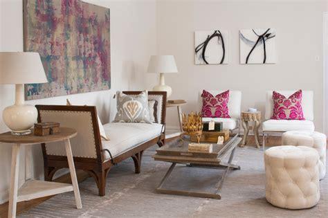 houston interior designer marie flanigan living marie flanigan interiors office traditional living