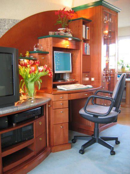 pc im wohnzimmer pc arbeitsplatz im wohnzimmer ihr ideales zuhause stil