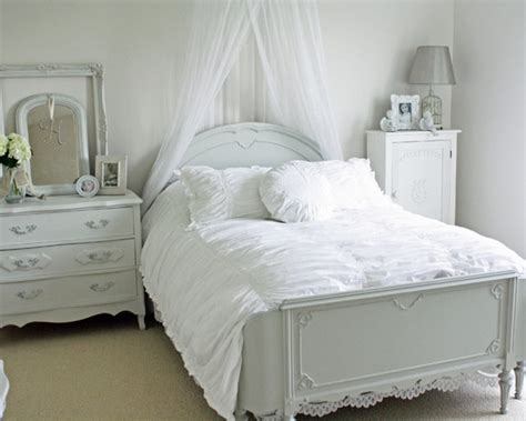 classic white bedroom furniture classic white bedroom beautiful homes design