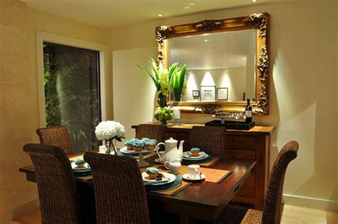 rooms to go server dining room ideas with mirror