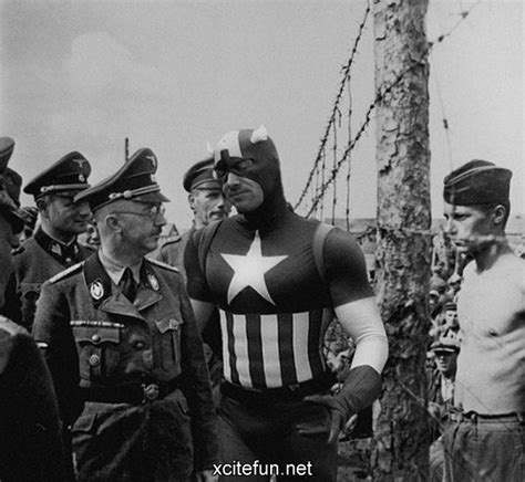 on heroes worship and the heroic in history books heroes in world war ii photography xcitefun net