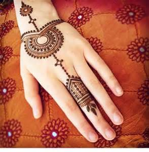 mehndi designs 2016 elegant mehndi henna designs 2016 l hand henna patterns