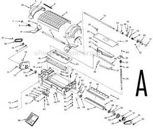 ridgid 300 wiring diagram ridgid wiring diagram free