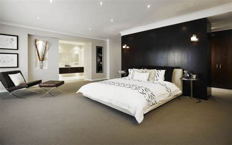 Designer Homes Interior choose the high quality lindrum home design by metricon