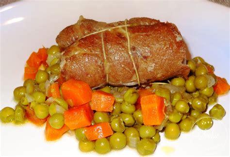 cuisiner des paupiettes de veau au four paupiettes de veau au porto la tendresse en cuisine