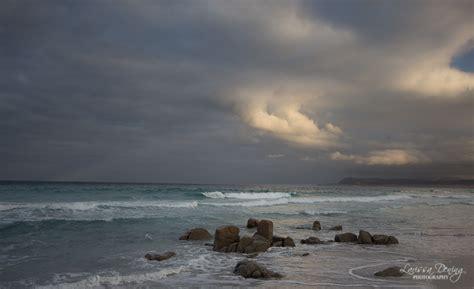 friendly beaches delaware the reason why you should always go friendly beaches tasmania