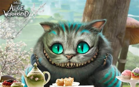 cheshire cat wallpaper android cheshire cat backgrounds wallpaper cave
