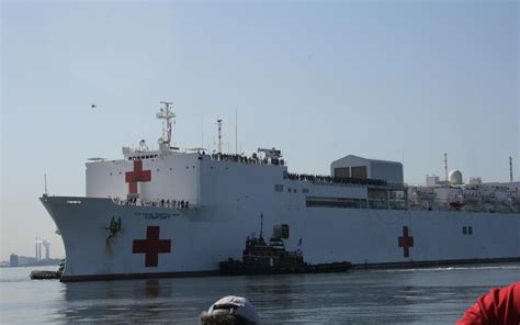 usn comfort usns comfort t ah 20 wallpaper hd download