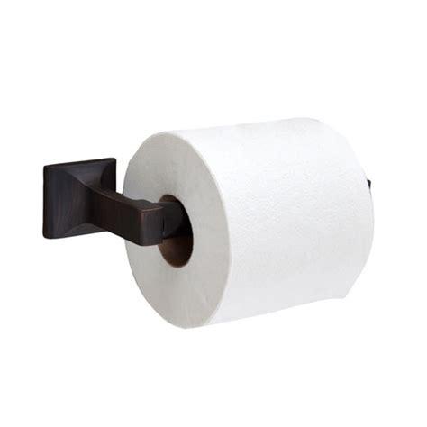 toilet paper rack toilet paper holders on sale free standing recessed