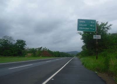 imagenes de upata venezuela guayana eje sur upata santa elena de uair 233 n autopista