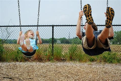 hills swing sets for kids 17 best images about swings on pinterest inner child