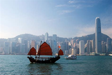 St Summer Day Hk 2 Warna hong kong hd wallpapers and pictures hd wallapers for free