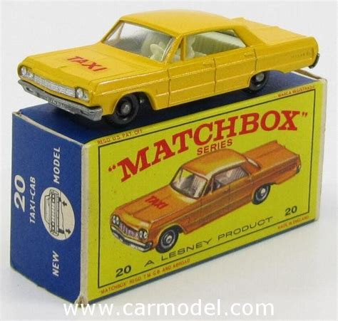 matchbox chevy impala matchbox cars on pinterest garage parking matchbox car