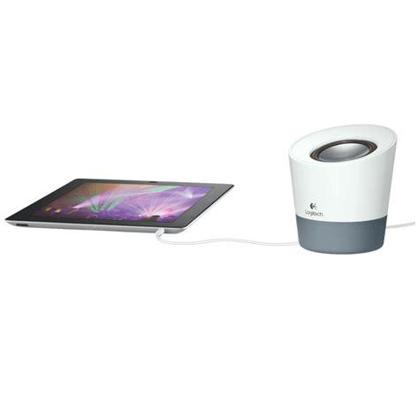 Logitech M557 White Garansi Resmi 1 Tahun logitech multimedia speaker z50 white jakartanotebook