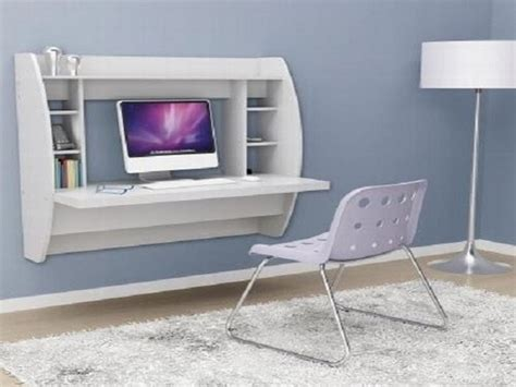 unique computer desks home design
