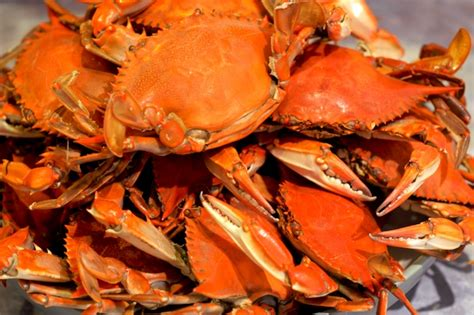 cheapeats inc blog 187 summer events crab boil tuesdays at back forty