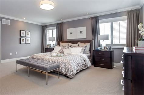 25 best ideas about light grey bedrooms on pinterest 25 best ideas about carpet colors on pinterest painting