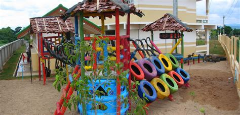 Playground Ideas   Startup Daily