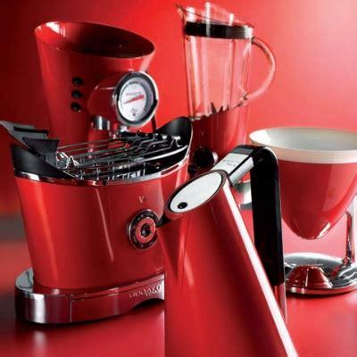 bugatti small kitchen appliances bugatti diva espresso
